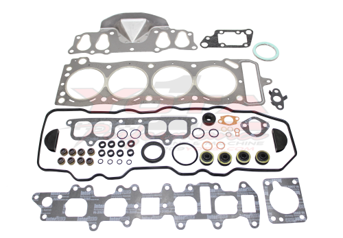 Gaskets and Gaskets sets