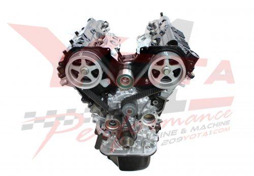 5VZ-FE 3.4L V6