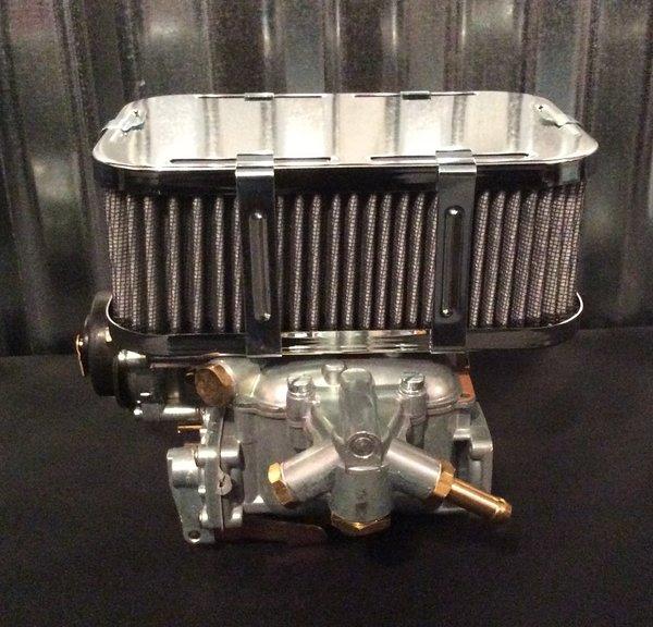 Weber Carburetor Kit All 22r Engines Yota1 Performance Inc