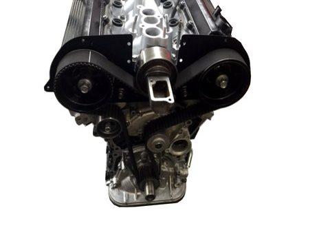 3VZ-FE 3L V6