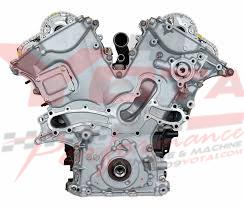 1GR-FE 4L V6