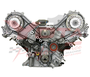 2UZ-FE 4.7L V8