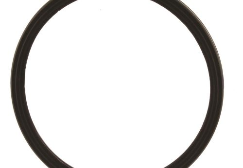 OE Engine Coolant Thermostat Gasket