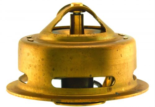 OE Engine Coolant Thermostat